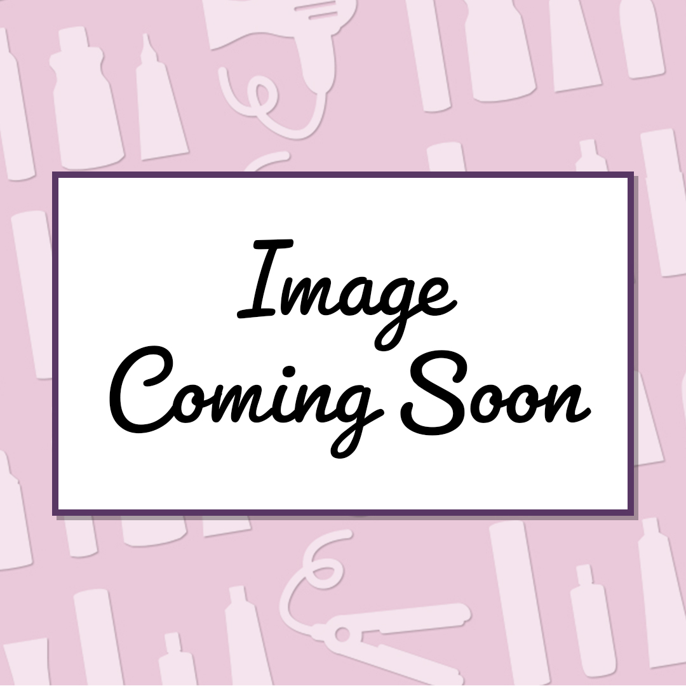 Salon System - Gellux Bubblegum Pink Gel Polish 15ml