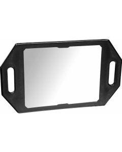Kodo Two Handed Black Mirror