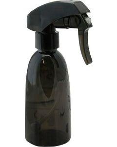Kodo 360 Black Mist Spray Bottle