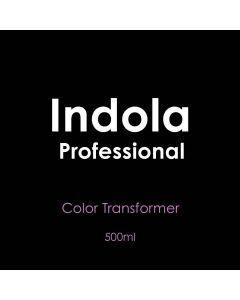 Indola Professional Color Transformer 500ml