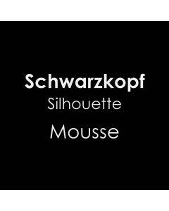 Schwarzkopf Silhouette Mousse