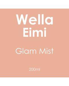 Wella Eimi Glam Mist 200ml