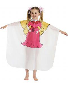 DMI Kiddy Cape Princess