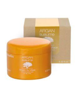 Argan Sublime Mask 250ml