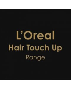 L'Oréal Professionnel Hair Touch Up All Shades