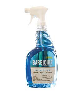 Barbicide Disinfectant 946ml