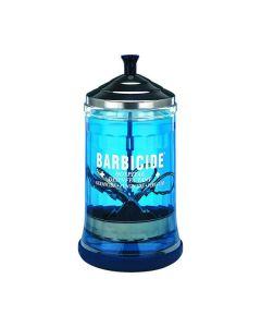 Barbicide Mid Size Jar