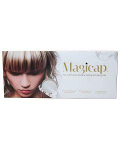 Magicap Professional Hairdressing Highlighting Cap