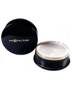 Max Factor - Translucent - Pro Loose Powder