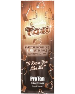 ProTan - Irresistibly Tan - 22ml (Discontinued)