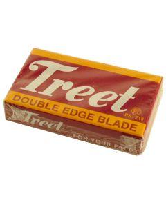 Treet Blades 10Pk