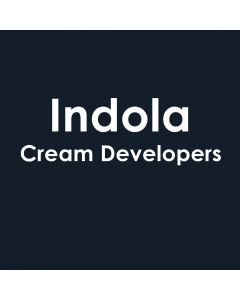 Indola Cream Developers