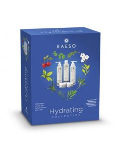 Kaeso Beauty Hydrating Gift Box