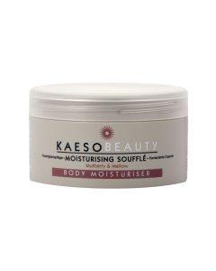 Kaeso Body Moisturiser 245ml