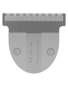 Wahl T-Cut Blade for T-Shaped Trimmer