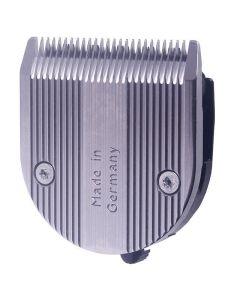 Wahl Blade Set Standard Li Pro Clipper & Motion