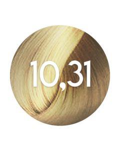 L'Oreal INOA Non-Fundamental 10.31