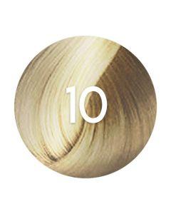 L'Oreal Inoa Non-Fundamental 10