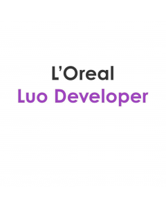 L'Oreal Luo Developers