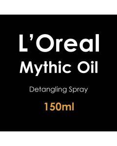 L'Oreal Mythic Oil Detangling Spray 150ml