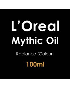L'Oréal Mythic Oil Huile Radiance 100ml
