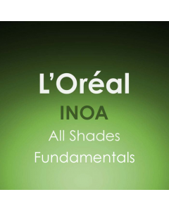 L'Oréal Professionnel INOA Fundamentals 60ml