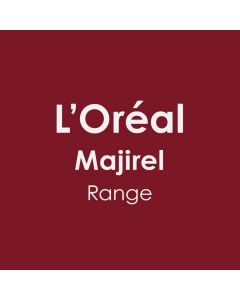 L'Oréal Professionnel Majirel Hair Colour