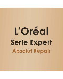 L'Oréal Professionnel - Serie Expert - Absolut Repair
