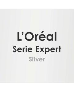 L'Oréal Professionnel - Serie Expert - Silver