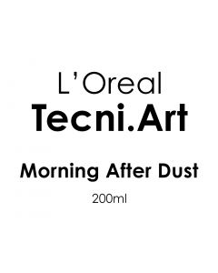 L'Oreal Professionnel TECNI.ART Morning After Dust Dry Shampoo 200Ml