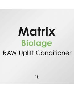 Matrix Biolage RAW Uplift Conditioner 1L