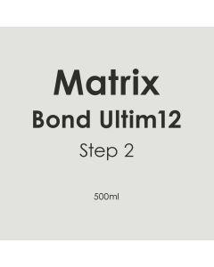 Matrix Bond Ultim8 Step 2 500ml