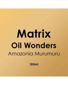 Matrix Oil Wonders Amazonia Murumuru 150ml