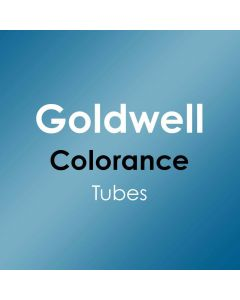 Goldwell Colorance Tubes All Shades