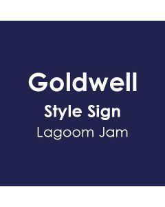 Goldwell Stylesign Ultra Volume Lagoom Jam 150ml