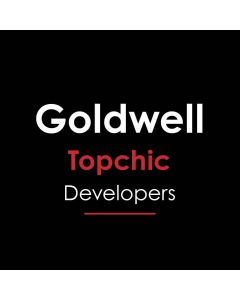 Goldwell Topchic Developers - All Strengths