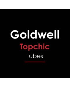 Goldwell Topchic Tubes All Shades