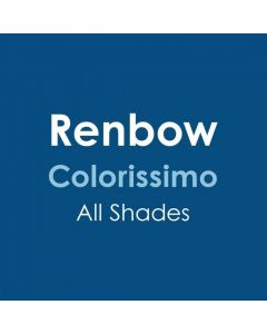Renbow Colorissimo - All Shades