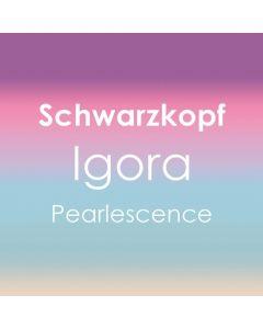 Schwarzkopf Igora Royal Pearlescence
