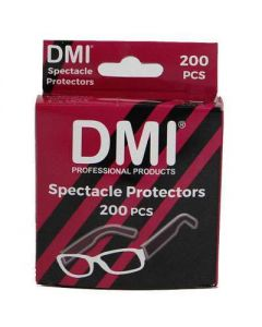 DMI Glasses Protectors 200 Pack