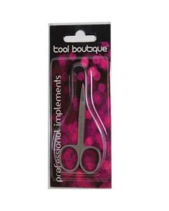 Tool Boutique Cuticle Scissors Straight