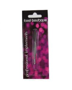 Tool Boutique Tweezers Straight