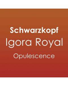 Schwarzkopf Igora Royal Opulescence