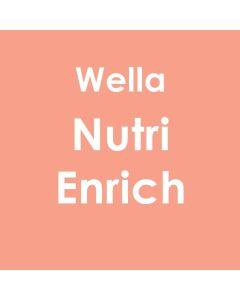 Wella Invigo Nutri Enrich Shampoo 1000ML