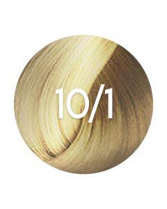 Wella Color Touch 10/1 - Lightest Ash Violet Blonde