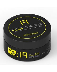 Wahl Academy Collection 19 Klay