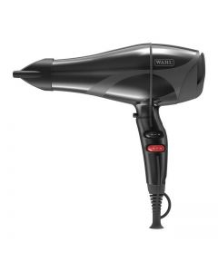 Wahl Pro Keratin Hairdryer