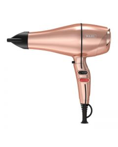 Wahl Pro Keratin Dryer Rose Gold