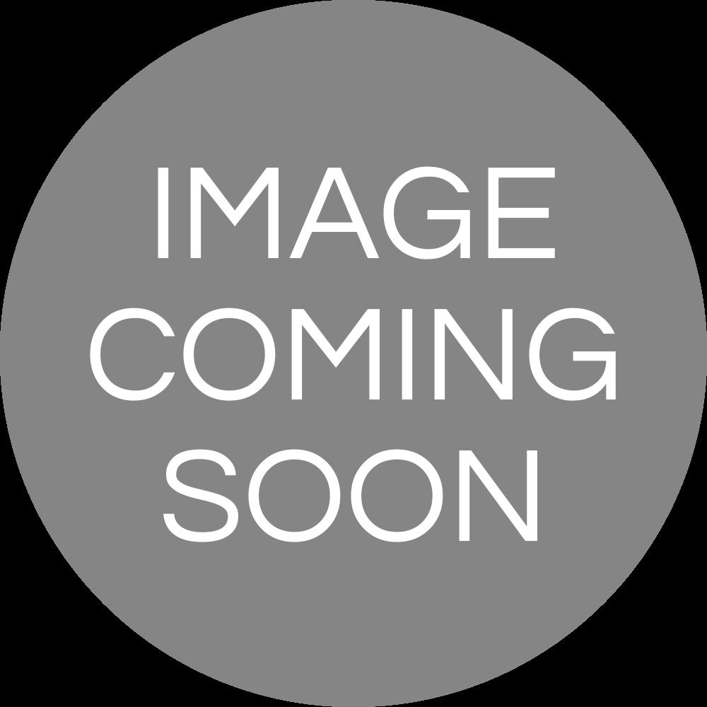 Tool Boutique Eyelash Curler Chrome