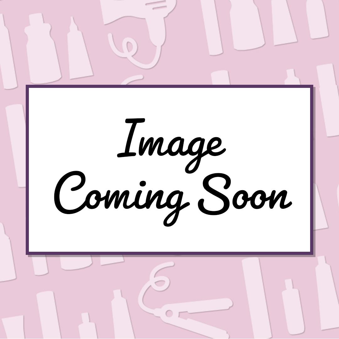 Tool Boutique Clear Spatula 15cm